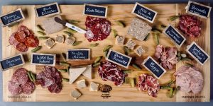 FabriqueDelices_CharcuterieBoard5